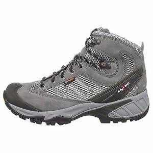 Bottes / Chaussures de randonnée Kayland comme neuves! Femme 7.5
