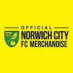 officialnorwichcityfcshop