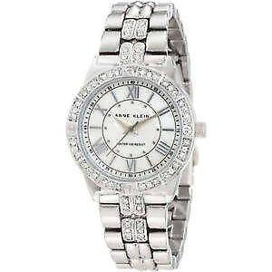 swarovski watches men women new used anne klein swarovski watches