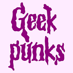GeekPunks
