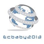 ecbaby2013