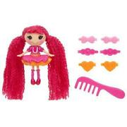 Lalaloopsy Mini