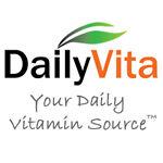DailyVita Ebay Store