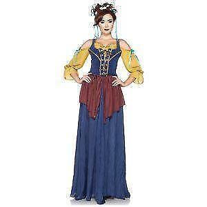Peasant Dress - eBay