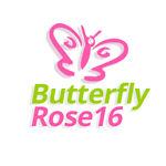 butterflyrose16