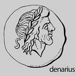 Denarius Collectables