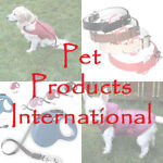 Pet Products International