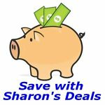 Sharons Deals