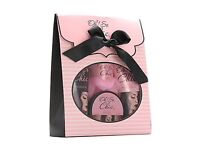 Gift Set For All Occasions (Joblot Offers)