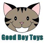 Good Boy Toys