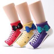 Kawaii Socks