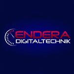 Endera-Digitaltechnik