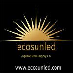 Ecosunled