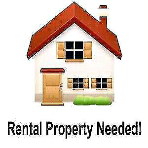 Looking for a 3-4 bedroom home 1 level or wheelchair accessible