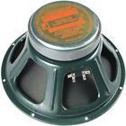 Vintage Jensen Speaker 12