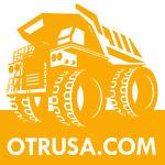 OTRUSA.com