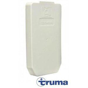 Caravan/Motorhome Truma Water Heater Winter Cover/cowl In Ivory 70121-01PK