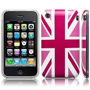Cool iPhone 3GS Case