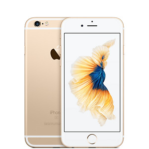 iPhone 6s - 128 GB - MINT CONDITION - ROGERS