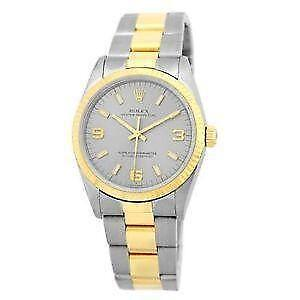 Rolex Watches For Women New