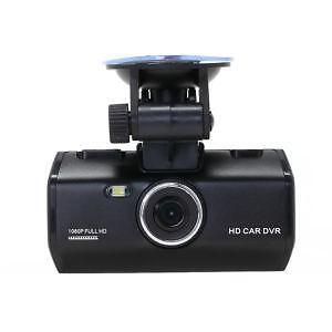 Car Camera: Digital Video Recorders, Cards | eBay
