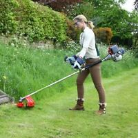 General Labourer needed - Lawn Care technician