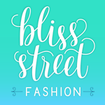 Bliss Street Fashion and Home