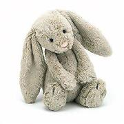 Rabbit Plush
