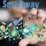 smartway-store