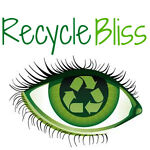 recyclebliss