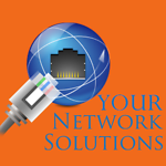 Your Network Solutions
