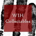 WIH Collectables