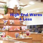High End Wares 4 Less