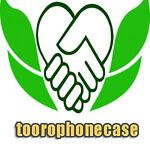 toorophonecase