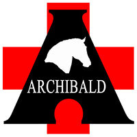F/T AHT/Veterinary Assistant for Equine Veterinary Clinic