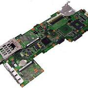 Notebook Mainboard Medion