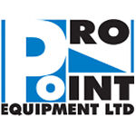 Pro-Point Equipment