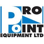 Pro-Point Equipment