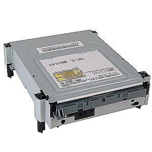 Toshiba/Samsung DVD-ROM Drive for Xbox 360