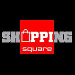 Shopping Square Australia