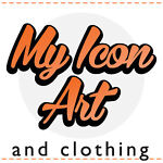 My Icon Art and Clothing