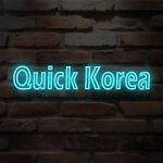 quickkorea