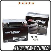 Roller batterie 12V 4Ah