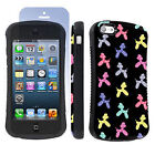 Multi-Color Case for iPhone 3GS