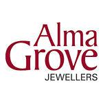 almagrove_jewellers