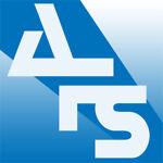 AllFightSticks.com On The Bay