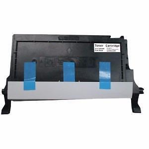Samsung CLT-K508L Black Toner  Cartridge New Compatible