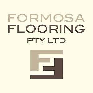 Formosa Flooring PTY LTD Baulkham Hills The Hills District Preview