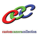 CustomCameraCollection