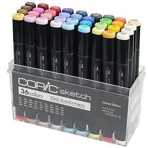 grays office supplies. Copic Sketch Markers Grays Office Supplies D
